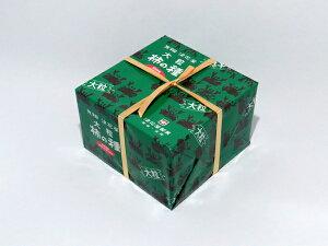 元祖浪花屋の柿の種大粒大缶(30g×10袋)【新潟_米菓】【10周年セール】