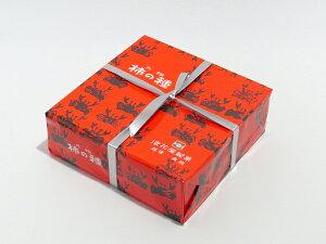元祖浪花屋の柿の種小缶(40g×4袋)【新潟_米菓】