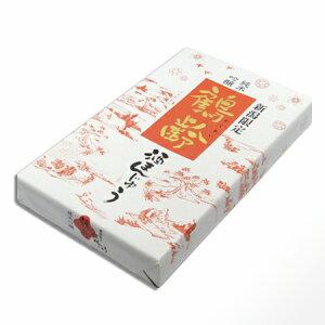 鶴齢純米吟醸酒まんじゅう(15個)