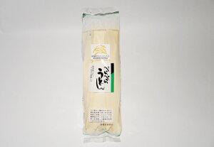 お鍋に良く合うすぐれ麺ぺらぺらうどんコシヒカリ(170g)