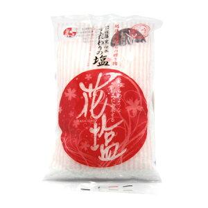 元祖花塩(400g)
