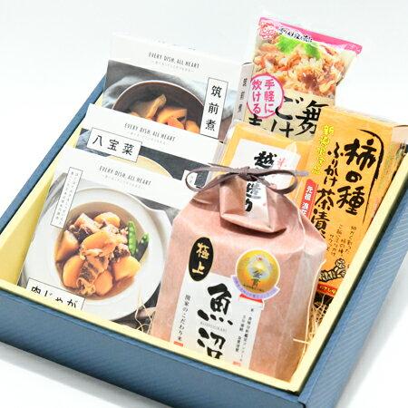 米・雑穀, セット・詰め合わせ 30
