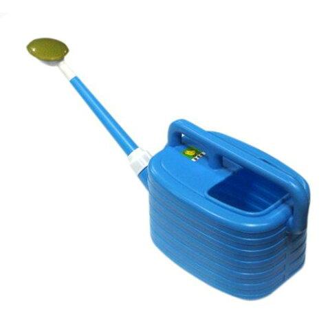 アイサイ如雨露 容量:7L ブルー