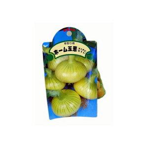 ホーム 玉ねぎ 種球 30球 【国産】 [ タマネギ 玉葱 球根 種 ]