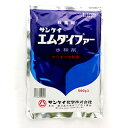 殺菌剤 エムダイファー 水和剤 500g