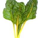 野菜 ミネラル