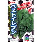 ホウレンソウ 種 【 ベストイレブン 】 PRM3万粒 ( ホウレンソウの種 )
