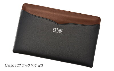 【CYPRISCOLLECTION】単名刺入れ■ボックスカーフ&リンピッドカーフ-Stationerycollection-