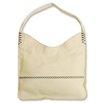 【イルビゾンテ IL BISONTE バッグ】スクエアカーフスキンショルダーバッグ  [商品番号_5472301111]【送料無料】【あす楽対応】【バッグ ショルダーバッグ】