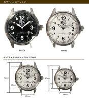 【イルビゾンテ/ILBISONTE腕時計】ラウンドフェイス(レディース)(バンド幅:18mm)[No.5422310397]【セットで工具プレゼント】【あす楽対応】