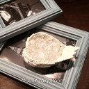 母の日 プレゼント ギフト お皿 皿 浄化 天使の羽 皿 サザレ さざれ 天然石 パワーストーン N...