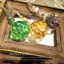 パワーストーン 浄化 ギフト サンキャッチャー 浄化 風水 開運 光の浄化 天然石 パワーストーンNOLITA fairy stone サンキャッチャー インテリア 送料無料の商品画像