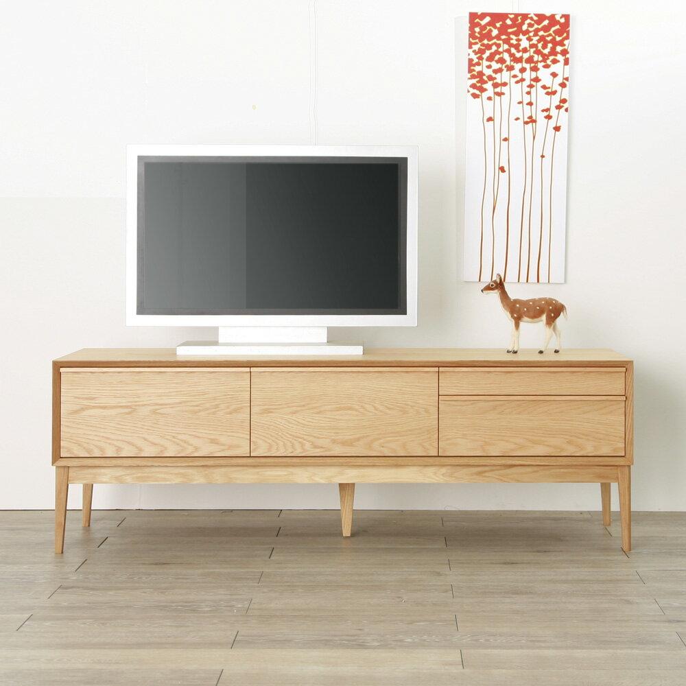 150 cm 45 cm 50 cm tv tv. Black Bedroom Furniture Sets. Home Design Ideas