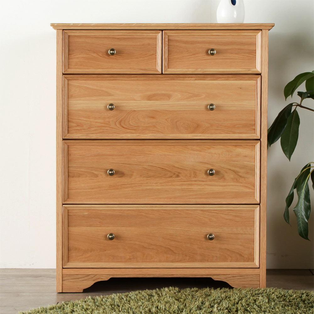 オーダー家具と雑貨のインテリアショップ ノルシア