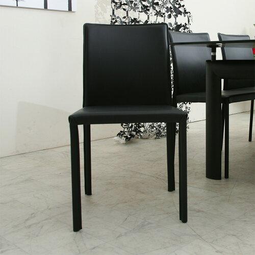 (nol-121729-dc) ダイニングチェア 送料無料 ミッドセンチュリー 北欧テイスト 食卓椅子