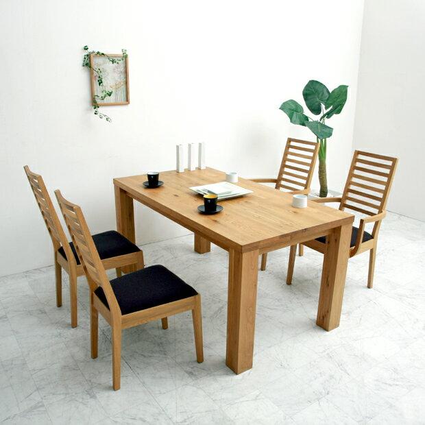 Asian Dining Room Table: Rakuten Global Market: Asian Japanese Modern (nol