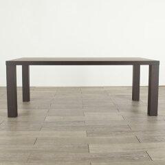 nol-281601-180180cmダイニングテーブル[antonio]タモ天然木送料無料日本製ミッドセンチュリー北欧食卓テーブルスクエアデザインシンプルモダン国産