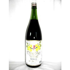 日本酒・焼酎, 梅酒  1800ml 8