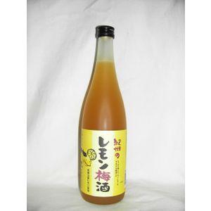 日本酒・焼酎, 梅酒  720ml 12 BC