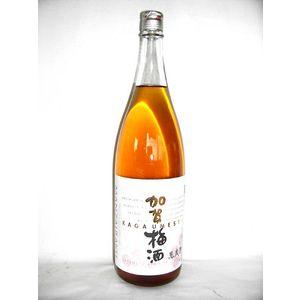 日本酒・焼酎, 梅酒  1800ml 14