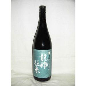 日本酒・焼酎, 梅酒  1800ml 14 BC