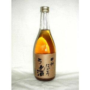 日本酒・焼酎, 梅酒  720ml 18