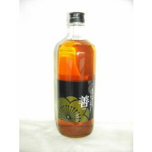 日本酒・焼酎, 梅酒  720ml 19