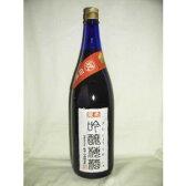 東光 吟醸梅酒 1800ml 12度 [小嶋総本店 山形県 梅酒]【RCP】