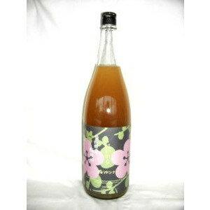 日本酒・焼酎, 梅酒  1800ml 12