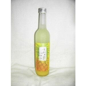 日本酒・焼酎, 梅酒  500ml 7