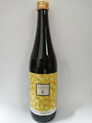 日本酒・焼酎, 梅酒  720ml 8