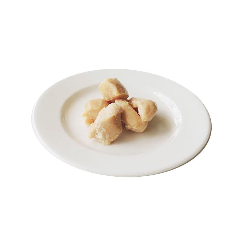 ペッツルート 無添加 煮込み鶏 ささみ お徳用 200g
