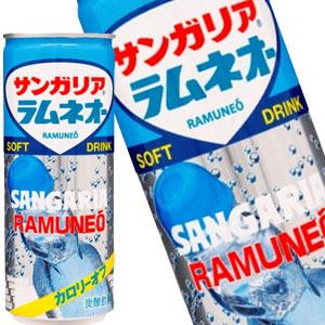 水・ソフトドリンク, 炭酸飲料  250g90303:458