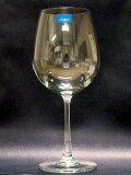 マディソン ワイングラス ボルドー 600ML×6脚