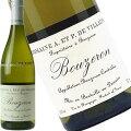 bourgogne/imgrc0066760644.jpg