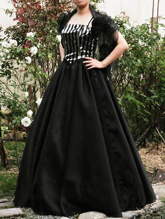 レディースファッション, ドレス  (op3554) !