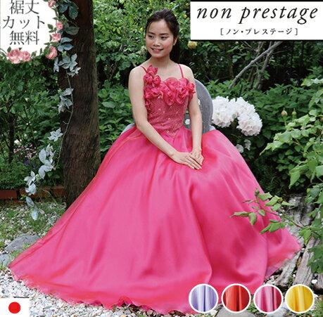 レディースファッション, ドレス  () 160 165cm 170 (op3577)