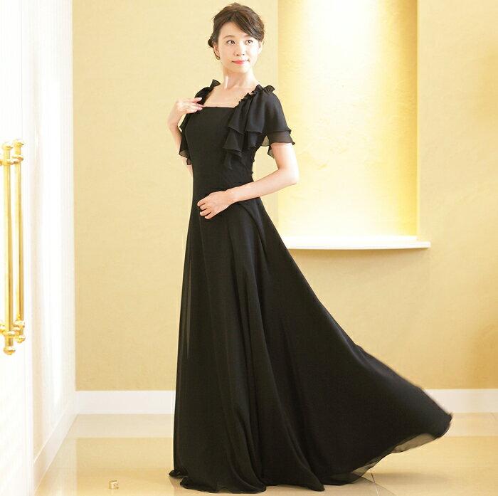 レディースファッション, ドレス  2way 20 30 40 50 (op3613)