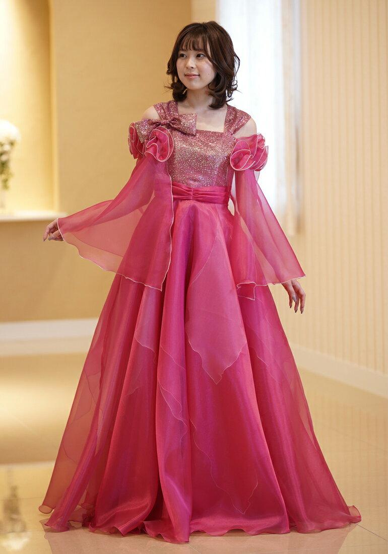 レディースファッション, ドレス  many way (op3640)