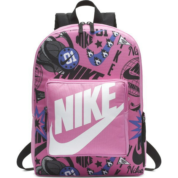 スポーツバッグ, バックパック・リュック NIKE (610)
