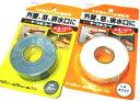 すき間の穴埋め補修用コニシボンド テープ状コーク 排水口や外