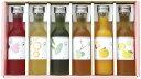 梅酒 ギフト 中野BC なでしこのお酒てまり 180ml×6本入梅酒セット ギフトセット T61-26 楽ギフ 包装 楽ギフ のし 楽ギフ のし宛書