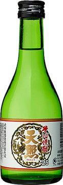 ギフト プレゼント 焼酎 そば焼酎 25度 天照 てんしょう 300ml 12本 宮崎県 神楽酒造 送料無料