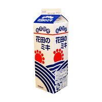 【夏バテ防止】【食欲増進】【冷凍発送】花田のミキ1000ml6本セット