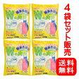 【送料無料】おからの猫砂 トフカスパイン 7L×4袋セット ペグテック【沖縄・離島を除く】【他商品との同梱不可】
