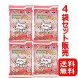 【送料無料】おからの猫砂 トフカストフカスPee(ピー) 7L×4袋セット ペグテック【沖縄・離島を除く】【他商品との同梱不可】