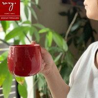 母の日2021早割マグカップ北欧ココア大きい陶器日本製波佐見焼おしゃれかわいいギフト赤オレンジ軽い可愛い丸い和モダン男性大きめプレゼント焼き物コーヒーカップ白メンズレディースティーお祝い贈り物おすすめ内祝い上品オリジナル