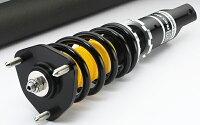ボーダー車高調キットR50ミニMINI