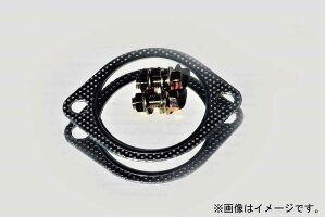 国産!!オリジナルデュアルマフラーサブタイコ付爆音!!シルビア180SXS13競技専用日本製ドリフト