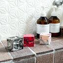 suuu(スウウ)/マーブルキューブ marble cube 超吸水多孔質体キューブ アロマディフューザー 超吸収スポンジ おしゃれ 新築祝い プレゼント ギフト 吸水 TVで話題 インテリア